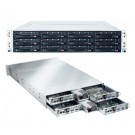 Supermicro SuperServer  5026Ti-HTRF