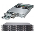 Supermicro SuperServer 6028TP-HC1R