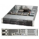 SuperServer SYS-6028R-WTR