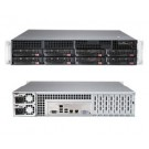 SuperServer SYS-6028R-TRT