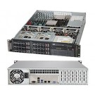 SuperServer SYS-6028R-T