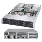 SuperServer SYS-6028U-TRT+
