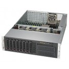 Supermicro SuperServer SYS-6038R-TXR