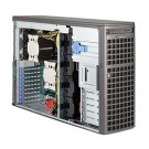 Supermicro SuperWorkstation 7047AX-TRF