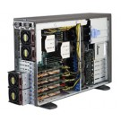Supermicro SuperServer SYS-7048GR-TR