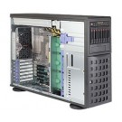 Supermicro SuperServer SYS-7048R-C1RT
