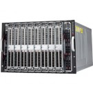 Supermicro SuperServer SYS-7088B-TR4FT, 7U Completely Assembled Systems only (including but not limited to CPUs, memory, and HDDs)