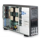 Supermicro SuperServer 8047R-TRF+