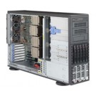 Supermicro SuperServer SYS-8048B-C0R3FT