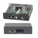 Supermicro IoT Gateway System  SYS-E100-8Q-THE2, 3G(WCDMA)+Zigbee US