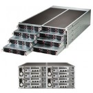 Supermicro SuperServer F618R2-RC0+