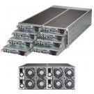 SuperServer F618R2-FT