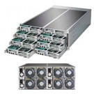 Supermicro SuperServer F618R3-FT+