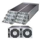 Supermicro SuperServer F618R3-FTL