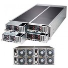 Supermicro SuperServer F628G2-FC0+
