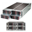 Supermicro SuperServer F627R3-R72B+