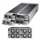 Supermicro SuperServer SYS-F628R2-FT+