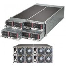 Supermicro SuperServer F627R3-FT
