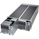 Supermicro SuperServer SYS-F648G2-FC0+