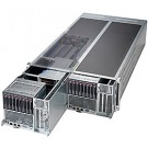 Supermicro SuperServer F647G2-F73PT+
