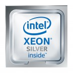 Intel 2.2GHz Xeon Silver 4114T 10-Core S3647