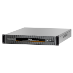 Iron Networks J420-H, All 10K SAS Disk Array Enclosure, 28.8TB