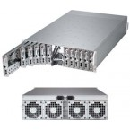 Supermicro A+ Server 3012MA-H12TRF, 1U Barebone System, No CPU, No RAM, No HDD