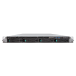 76043-server-chassis-r1304wtxxx-front