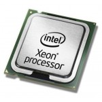 Intel Xeon E5-2690V3 12-Core 2.6GHz 30M-Cache 9.6GHzT/s 22nm, 135W
