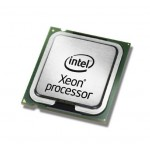 Intel Xeon E5-4650V3 12-Core 2.1GHz 30M-Cache 9.6GHzT/s 22nm, 105W