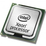 Intel Xeon E5-2658V3 12-Core  2.2GHz 30M-Cache 9.6GHzT/s  22nm, 105W