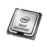 Intel Xeon E5-2618LV3 8-Core 2.3GHz 20M-Cache 8GHzT/s 22nm, 52W