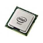 Intel Xeon E5-2650V3 10-Core 2.3GHz 25M-Cache 9.6GHzT/s 22nm, 105W