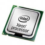 Intel Xeon E5-2699V3 18-Core  2.3GHz 45M-Cache 9.6GHzT/s 22nm, 145W