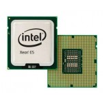 Intel Xeon E5-4648V3 12-Core  1.7GHz 30M-Cache 8GHzT/s 22nm, 105W