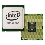 Intel Xeon E5-1620V4 4-Core/8T  3.5GHz 10M-Cache 14nm, 140W