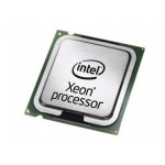 Intel Xeon E5-1650V4 6-Core/12T  3.6GHz 15M-Cache 14nm, 140W