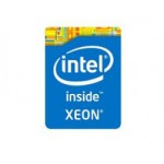 Intel Xeon E5-1660V4 8-Core/16T  3.2GHz 20M-Cache 14nm, 140W