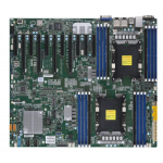 MBD-X11DPX-T