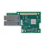 Mellanox Dual 10GbE SFP+, with NC-SI host management support