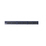 Mellanox Spectrum™ based 40GbE, 1U Open Ethernet Switch with MLNX-OS, 32 QSFP28 ports