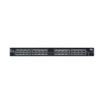 Mellanox Spectrum™ based 40GbE, 1U Open Ethernet Switch with Cumulus Linux, 32 QSFP28 ports