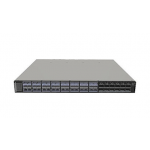 Mellanox SwitchX®-2 based 48-port SFP+ 10GbE and 12-port QSFP 40GbE 1U Ethernet Switch
