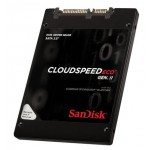 "SanDisk Optimus2 Eco  Solid State Drive SDLLOCDR016T5C  1.6TB  SAS 6Gb/s  MLC  2.5""  9.5mm  19nm DWPD 3"