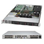 Supermicro SuperServer SYS-1018GR-T
