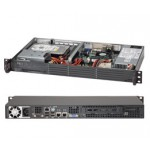Supermicro SuperServer 5017P-TF