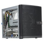 Supermicro SuperServer 5029A-2TN4, Mini Tower , System-on-Chip (SOC)