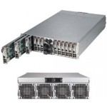 Supermicro SuperServer 5038ML-H24TRF