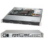 Supermicro SuperServer SYS-6018R-MT