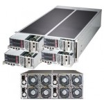 Supermicro SuperServer F628G3-FT+
